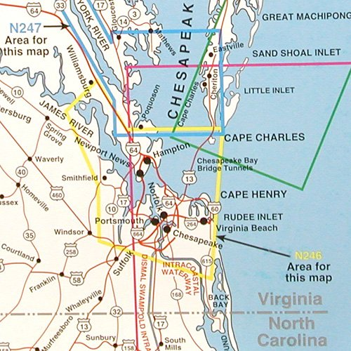Top Spot Map N246, Virginia, Chesapeake Bay, James River Ins Map Chesapeake Bay on mobile bay map, james river, chesapeake bay bridge, maryland map, delaware map, ohio river, usa map, baltimore map, hudson bay, columbia river, delaware bay, delaware river, virginia map, chesapeake bay bridge-tunnel, intracoastal waterway map, great lakes, sierra nevada, appalachian mountains, hudson river, bering sea map, gulf of mexico map, united states map, susquehanna river, france map, arkansas map, potomac river, san francisco bay, alaska map, gulf of mexico, great lakes map, mississippi map, great basin map, atlantic map, river map, bristol bay map, missouri river, puget sound map, virginia beach,