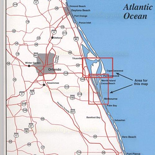 cape canaveral singles over 50 Bestemmingen voor singles ook als alleenstaande kunt u overal naartoe cruisen, cruise bijvoorbeeld over de.