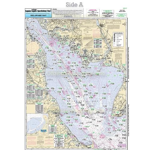 Del117 delaware bay delaware river philadelphia for Fishing in delaware