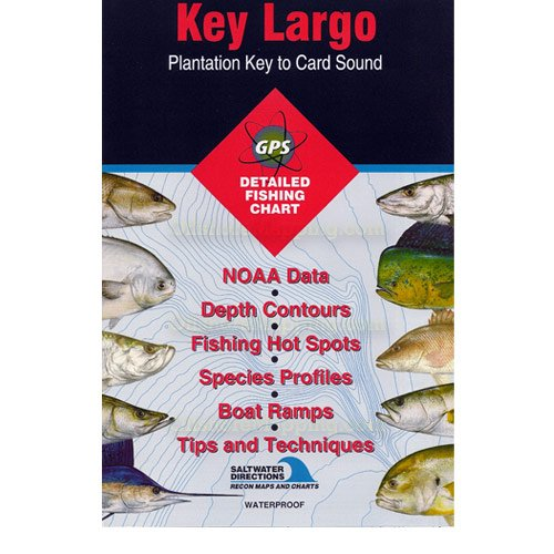 Fl0105 fishing hot spots key largo plantation key to for Fishing hot spots