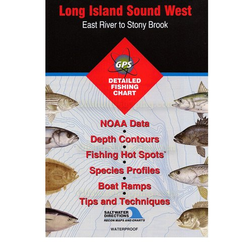 ny0105 fishing hot spots long island sound west
