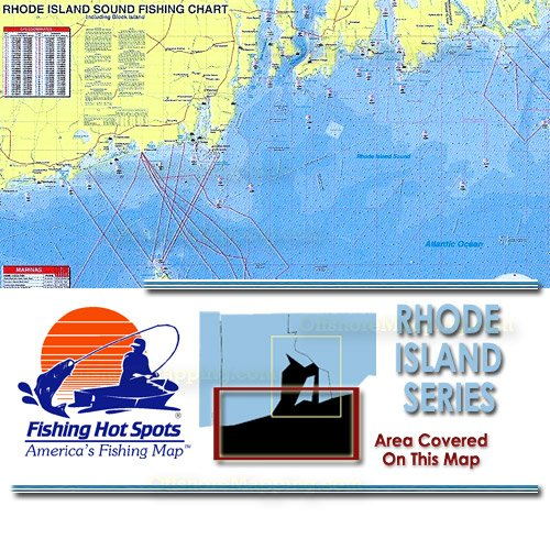 Ri0102 fishing hot spots rhode island inshore block island for Best striper fishing spot in ri